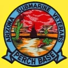 Our Perch Base logo